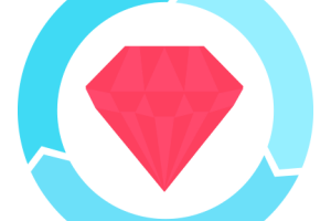 Ruby on Rails RSpec Tutorial: Hello world | Rails Learner